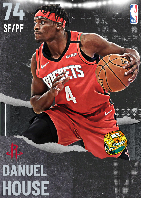 74 Danuel House | undefined