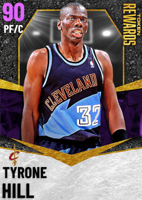 90 Tyrone Hill | undefined